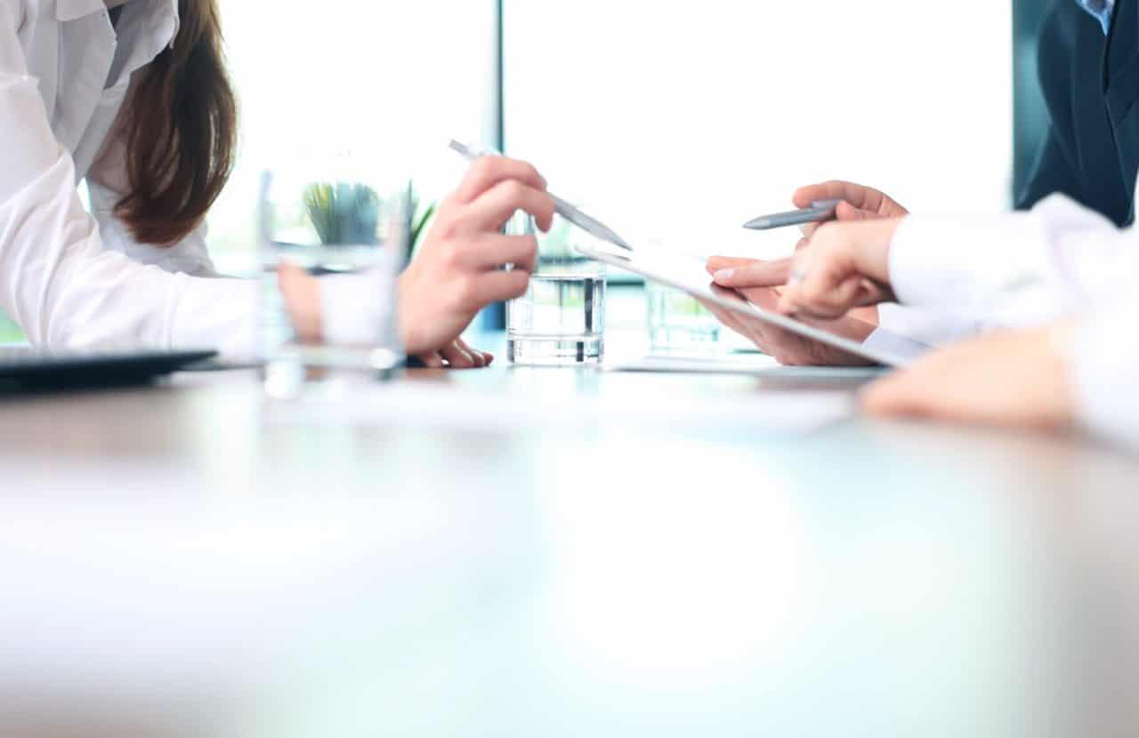 Expertise-H2H : votre conseiller en ressources humaines partout au Québec. Recrutement, conseils, outils, coaching de vos gestionnaires.