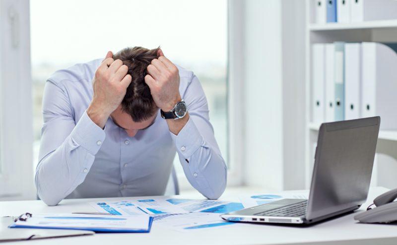 harcèlement au travail, CONFLITS ET HARCÈLEMENT AU TRAVAIL, MIEUX VAUT PRÉVENIR QUE…