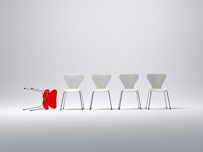 Expertise H2H : Les entrevues de départ.
