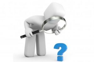 Expertise H2H - Formation, coaching, conseils RH, Outils RH,