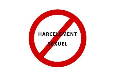 harcèlement sexuel au travail, Harcèlement sexuel au travail, que disent les nouvelles dispositions du projet de Loi n°176 (Loi sur les Normes du travail)